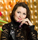 Автор Борисова Мария