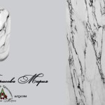 Дизайн гель лаками - Богиня красоты